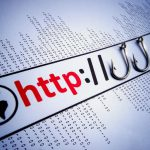 Новая Donuts-защита доменов торговых марок