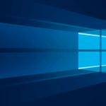 Microsoft скоро исправит критическую проблему «осеннего обновления» Windows 10