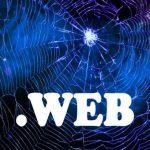 Компания Donuts проиграла апелляцию по домену .WEB