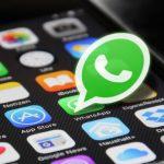 WhatsApp снова разозлил всех пользователей