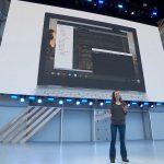 Android Studio, наконец, заработал в Chrome OS