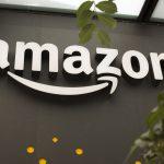 """Amazon предложила """"натуральный обмен"""" жителям бассейна Амазонки"""
