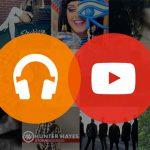 YouTube Music блокирует доступ к аккаунту детей