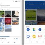 Google переименовала и изменила вид Files Go