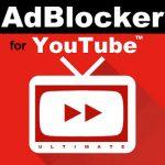 YouTube отменит рекламные ролики во время просмотра видео