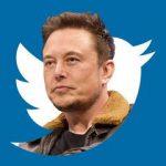 Мошенники выдали себя за Илона Маска в Twitter и выманили 180 000 долларов у пользователей