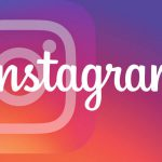 Загрузив данные с Instagram, пользователи «делились» паролями