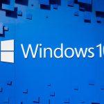 На Windows 10 можно будет отвечать на звонки со смартфона?