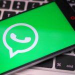 WhatsApp получил новую функцию