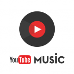 В Украине запустили два новых сервиса от YouTube