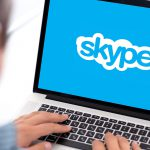 В Skype добавят субтитры для людей с нарушениями слуха