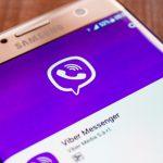 Viber определил наиболее «коммуникабельные» города Украины
