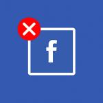 Facebook лидирует в списке компаний, которые потеряли доверие пользователей