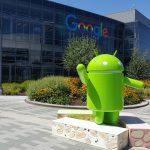 Google отказалась от создания поисковика с цензурой для Китая