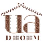 Новости конференции UADOM-2018