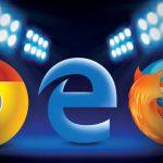 Microsoft Edge продолжает сохранять звание браузера с лучшей автономностью на платформе Windows 10