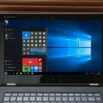 Windows 10 снова разочаровала миллионы людей