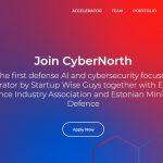 Европейский акселератор ищет стартапы по кибербезопасности. Украинские заявки в приоритете