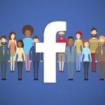 В Facebook запретили секс-контент