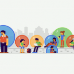 Google обвинили в слежке в режиме инкогнито