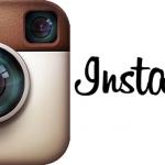 Теперь в Instagram можно обмениваться голосовыми сообщениями