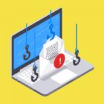 Почти половина фишинговых сайтов используют SSL