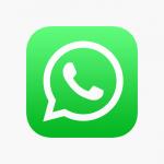 В WhatsApp обнаружили способ читать удаленные сообщения