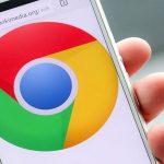 Google Chrome для Android вскоре получит темный интерфейс