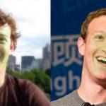 #10yearchallenge: Facebook отрицает причастность к акции