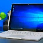 Windows 10 получила наиболее долгожданную функцию