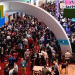 Что украинские стартапы повезли на американскую выставку электроники CES