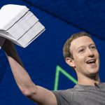 Facebook будет сохранять на серверах политрекламу и данные о заказчике семь лет