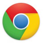 Google тестирует новую функцию в браузере Chrome