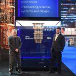IBM представила первый в мире «персональный» квантовый компьютер