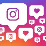 Instagram готовится к запуску новой функции
