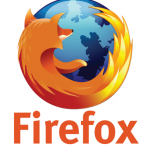 Firefox 66 решит проблему потерянных страниц из-за перегрузки вкладками