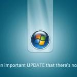 Windows 7 перестанет получать обновления безопасности