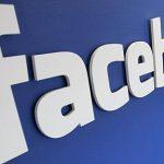 Там есть голые: Facebook заблокировал рекламу художественного музея
