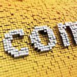 Ждать ли повышения цен в домене .COM