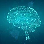 Украина в тройке лидеров в области искусственного интеллекта