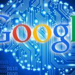 Google будет разрабатывать собственные процессоры
