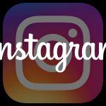 Instagram: видео IGTV может появиться в ленте новостей