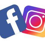 Instagram предлагает быть хорошим, а Facebook хочет вашу кредитку