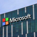 Microsoft официально прекратил поддержку одной из версий Skype