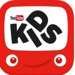 YouTube Kids стал доступен в Украине