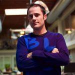 Один из основателей Twitter в конце февраля покинет компанию