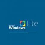 Windows Lite: известно больше подробностей