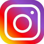 В коде Instagram было замечено новую интерактивную функцию