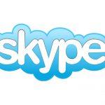 Skype для ПК получает новые возможности