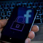 Facebook сообщила, что ее сотрудники имели доступ к значительному количеству паролей пользователей